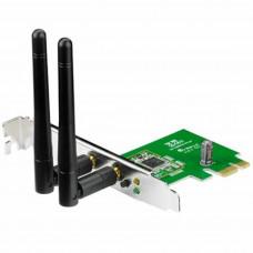 Мережева карта Wi-Fi ASUS PCE-N15