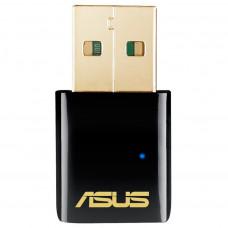 Мережева карта Wi-Fi ASUS USB-AC51