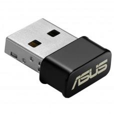 Мережева карта Wi-Fi ASUS USB-AC53NANO