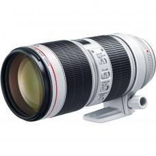 Об'єктив Canon EF 70-200mm f/2.8L IS III USM (3044C005)