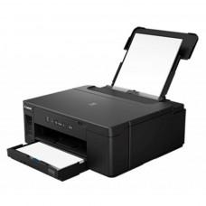 Струменевий принтер Canon PIXMA GM2040 (3110C009)