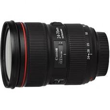 Об'єктив Canon EF 24-70mm f/2.8L II USM (5175B005AA)