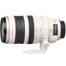 Об'єктив Canon EF 28-300mm f/3.5-5.6L IS USM (9322A006)