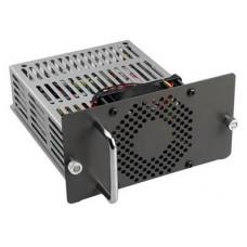 Модуль D-Link DMC-1001/DC