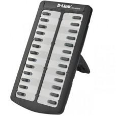 Модуль D-Link DPH-400EDM