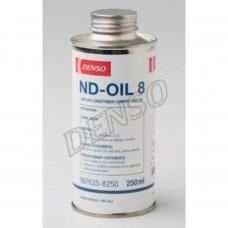 Компресорна олива Denso ND-OIL 8 250мл (DS 997635-8250)