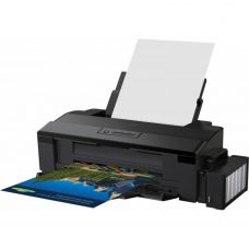 Струменевий принтер Epson L1800 (C11CD82402)