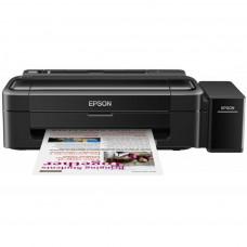 Струменевий принтер Epson L132 (C11CE58403)