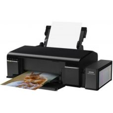 Струменевий принтер Epson L805 (C11CE86403)
