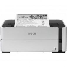 Струменевий принтер Epson M1170 с WiFi (C11CH44404)