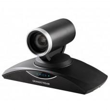 Система відеоконференції Grandstream GVC3200