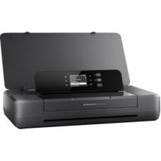 Струменевий принтер HP OfficeJet 202 Mobile c Wi-Fi (N4K99C)
