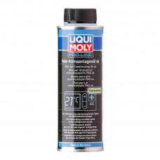 Компресорна олива Liqui Moly PAG Klimaanlagenol 46 0.25л (LQ 4083)