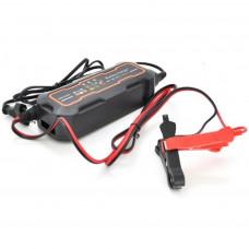 Мережевий зарядний пристрій для АКБ Merlion BYGD 6857D (6857D)