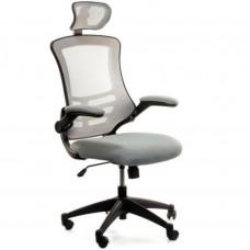 Офісне крісло OEM RAGUSA, Grey (000002510)