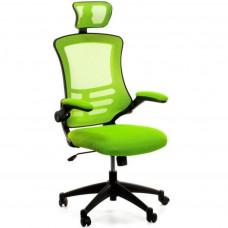 Офісне крісло OEM RAGUSA, light green (000002511)