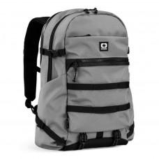 Рюкзак для ноутбука Ogio 15
