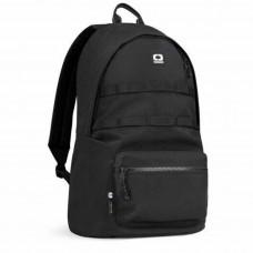 Рюкзак для ноутбука Ogio 15.6